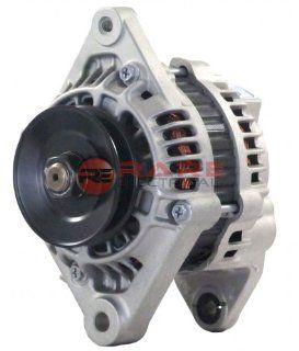 NEW 12V OEM ALTERNATOR KIOTI TRACTORS LK2554 LK3054 LK3405 LK3504 TA000A23501 Automotive