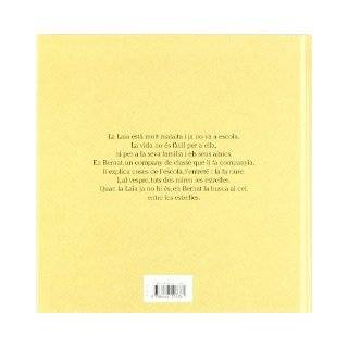 L'estrella de la Laia Patrick Gilson 9788466118361 Books