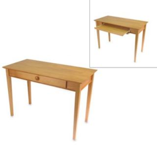 Topics related to Small Computer Desk on Wheels