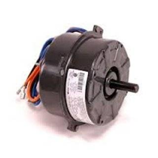 5vn5w Nordyne Electric Furnace Heat Pump Tried Install New besides 202692073 further Wiring Diagrams For Nordyne Furnaces moreover Furnace Blower Motor Wiring Explained additionally Ge Evaporator Fan Motor Wiring. on intertherm thermostat wiring diagram