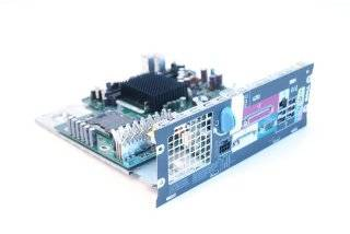 Genuine Dell Motherboard Logic Board MM621, GW726, KG317 For Optiplex 745 Ultra Small Form Factor (USFF) Systems Intel Q965 Express DDR2 SDRAM Compatible Part Numbers MM621, GW726, KG317 Computers & Accessories