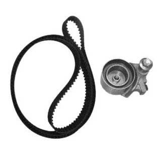 CRP Industries TB295K1 Engine Timing Belt Component Kit Automotive