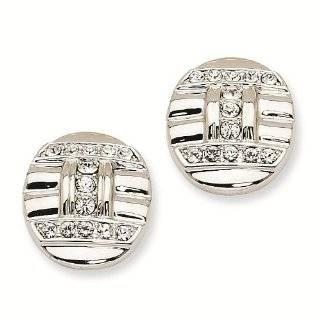 Art Deco Earrings   Jacqueline Kennedy Jewelry: Reeve and Knight: Jewelry