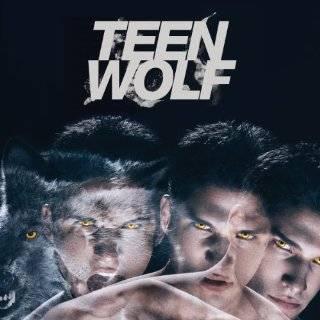 "Teen Wolf Season 3, Episode 1 ""Tattoo""  Instant Video"