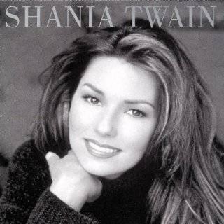 Shania Twain: Music