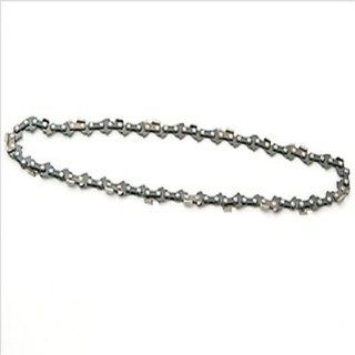 "Oregon Chainsaw chain for Stihl Chainsaw 18"" Bar Length 74 Drive links .325 Pitch 0.063 Gauge : Chain Saw Chains : Patio, Lawn & Garden"