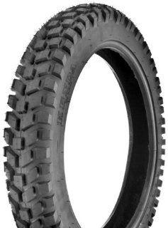 Kenda K335 Ice Tire   Rear   4.00 19 , Tire Type Offroad, Position Rear, Tire Size 4.00 19, Rim Size 19, Tire Ply 6, Tire Application Hard, Tire Construction Bias 171220A1 Automotive