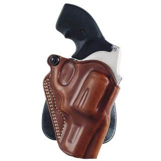 Galco SPD300B Speed Paddle Holster  Gun Holsters  Sports & Outdoors
