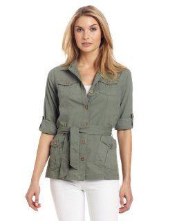 Royal Robbins Women's Cool Mesh Shirt Jacket : Athletic Shirts : Sports & Outdoors