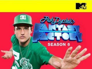 """Duck Dynasty: Season 1, Episode 0 """"Duck Dynasty: Season 1   Sneak Peek"""":  Instant Video"""