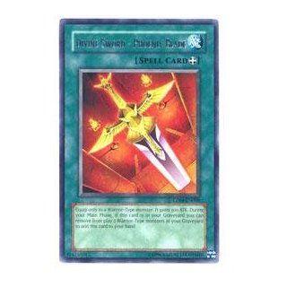 Yu Gi Oh!   Divine Sword   Phoenix Blade (CP04 EN008)   Champion Pack Game 4   Promo Edition   Rare: Toys & Games