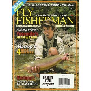 In Fisherman   Books & Magazines   Magazines   Sports
