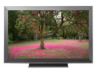 "SONY BRAVIA 52"" 1080p LCD HDTV KDL 52W3000"