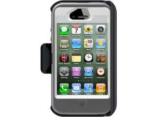OtterBox Defender Glacier Solid Case for iPhone 4/4S                                                                                APL2 I4SUN J1 E4OTR