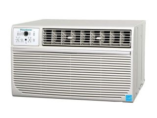 Keystone KSTAT12 1A 12,000 Cooling Capacity (BTU) Through the Wall Air Conditioner