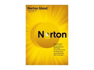 Norton restore blocked file