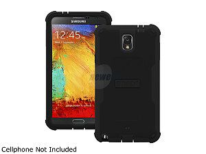 Trident Trident Green Cyclops Case for Samsung Galaxy Note 3 CY SAM GNOTE3 TG