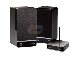 Acoustic Research AW880  Home Audio Speaker