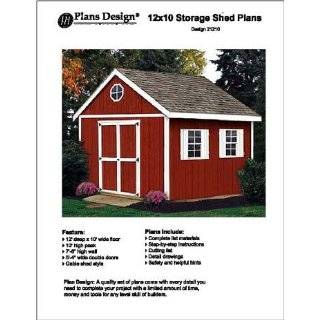 lifetime garden shed instructions