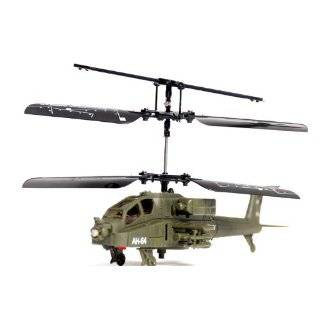 stinger rc helicopter with Amazon  Air Hogs Rc Yellow Black Stinger Toys Games on Bumper 1984 as well Stinger Spares as well Tamiya 19426 Jr Fire Stinger P 5676 as well Tamiya 19447 Beak Stinger Ar Chassis P 90072429 besides Download Air Hogs Havoc Stinger Manual Free.