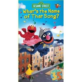 sesame street 123 count with me vhs  ... from sharetv uses a