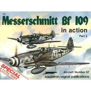 Junkers Ju 88 in action, Part 1   Aircraft No. 85