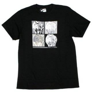 Ecko Unltd. On The Reg Tee Shirt Mens Clothing