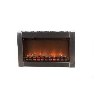 Wall Mounted Electric Fireplace Wall Mounted Indoor Electric Fireplace